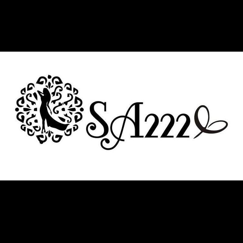 sa222旗舰店