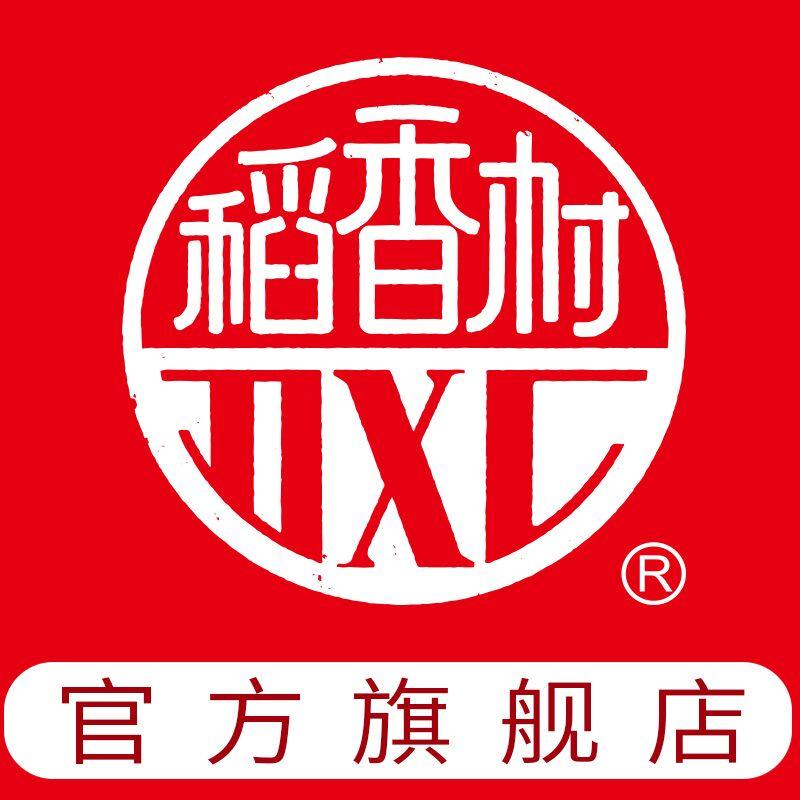 稻香村食品旗舰店LOGO