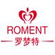 罗梦特旗舰店 的logo