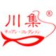 川集旗舰店