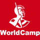 worldcamp旗舰店
