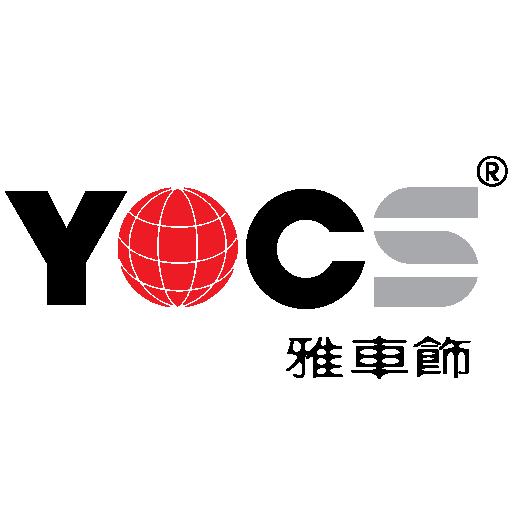 yocs旗舰店 的logo