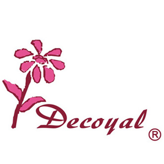 decoyal家居旗舰店