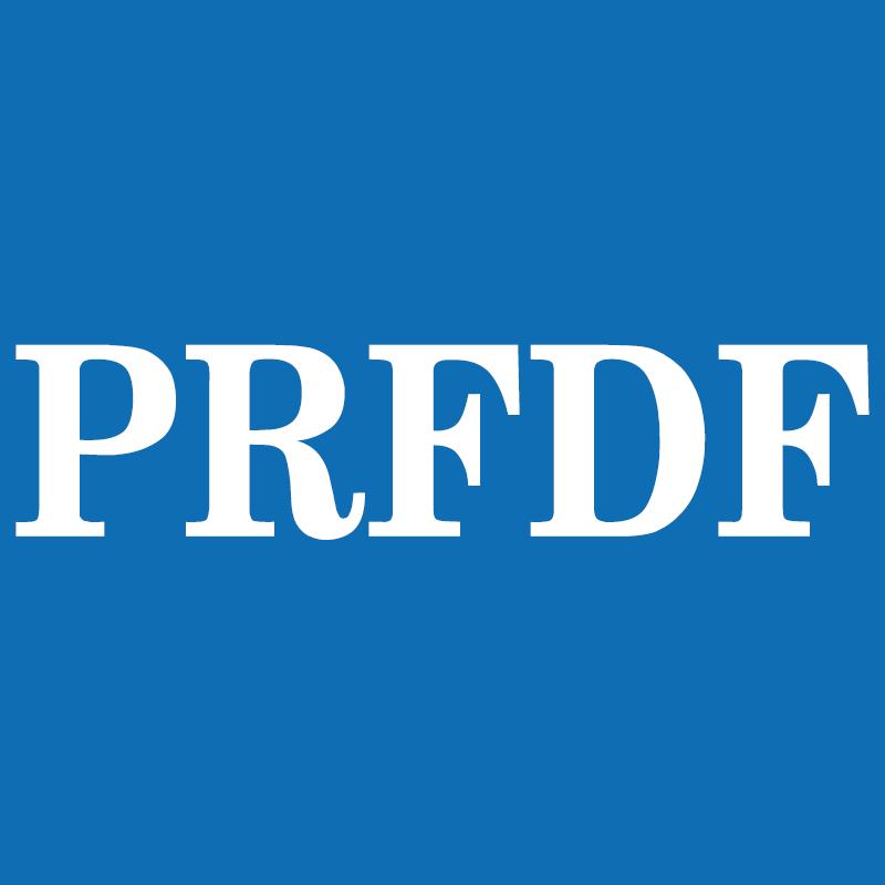 prfdf旗舰店