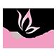 帕芬娅旗舰店 的logo