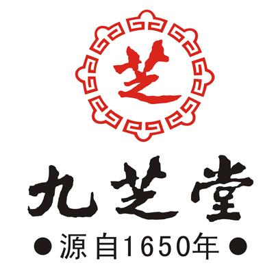 九芝堂大药房旗舰店 的logo