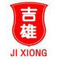 吉雄办公专营店 的logo