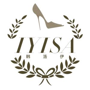 韩洛伊女鞋企业店