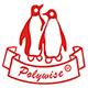Polywise双企鹅日用品