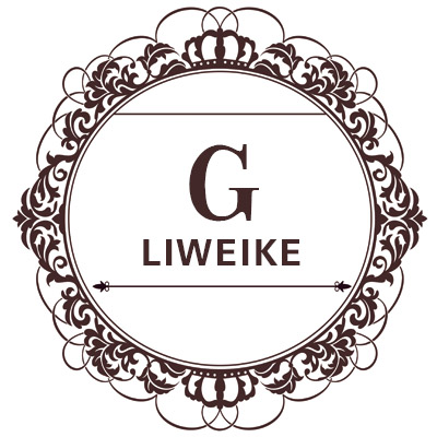 G liweike原创基地