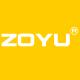 zoyu旗舰店