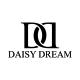 daisydream旗舰店