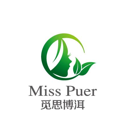 Miss Puer觅思博洱品牌店