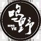 鸣野办公专营店logo