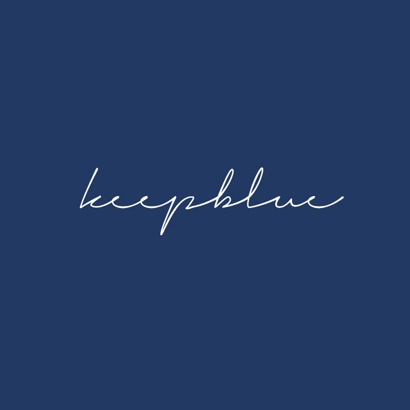 KEEPBLUE LAB