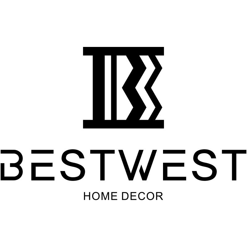 bestwest旗舰店