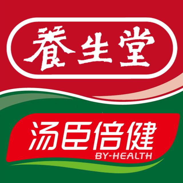 百康保健品专营店