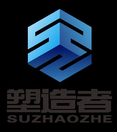 塑造者箱包配件logo