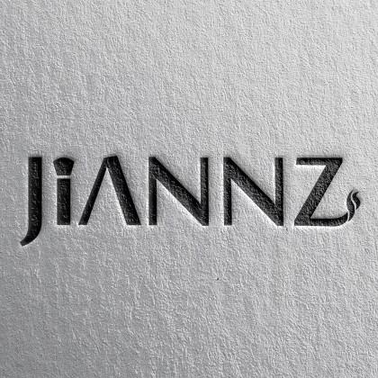 JIannz简斯化妆刷店铺图片