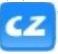 厨师鞋亚博体育全站app店
