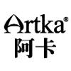 artka官方旗舰店