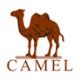 骆驼尔居专卖店