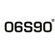 06590旗舰店