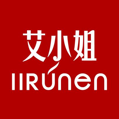 iirunen旗舰店 的logo