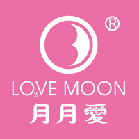 LO3VEMOON/月月爱