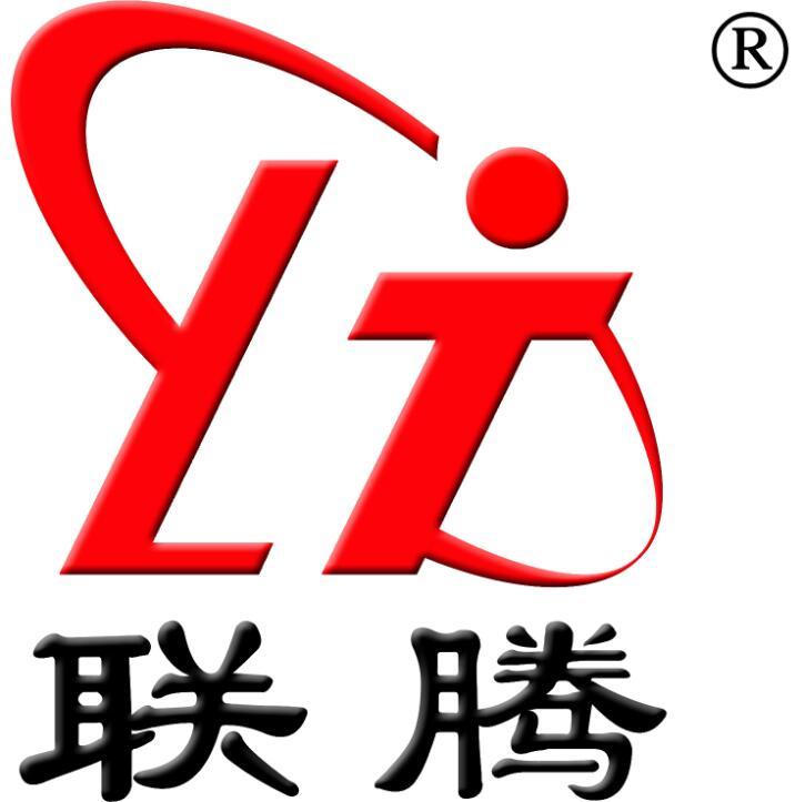联腾旗舰店logo