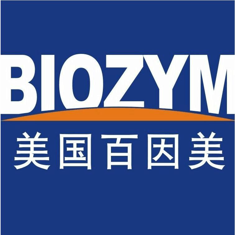 biozym百因美旗舰店