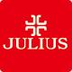 julius聚利时晨宇专卖店