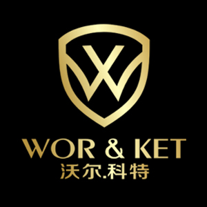 worket旗舰店