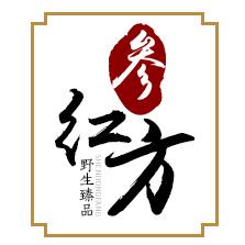 参红方旗舰店 的logo
