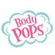 bodypops官方旗舰店