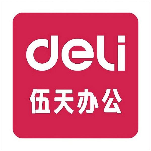 伍天办公专营店 的logo