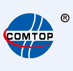 comtop旗舰店