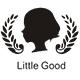 littlegood旗舰店