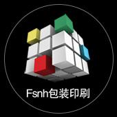 fsnh旗舰店