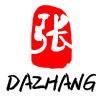 大张家居专营店 的logo