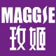 maggie玫姬旗舰店
