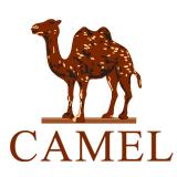 骆驼国际旗舰店