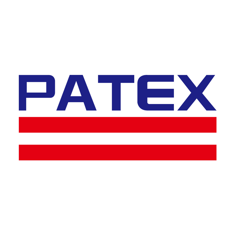 patex旗舰店
