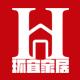 环宜家居旗舰店 的logo