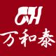 万和泰旗舰店 的logo