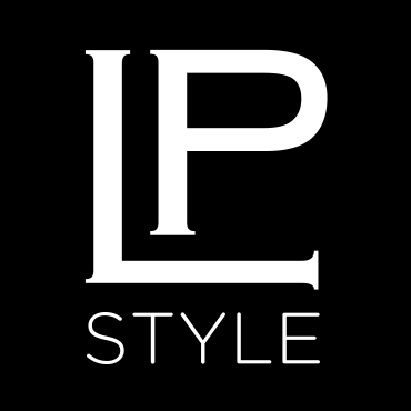 PLSTYLE