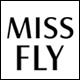 MISS FLYlogo