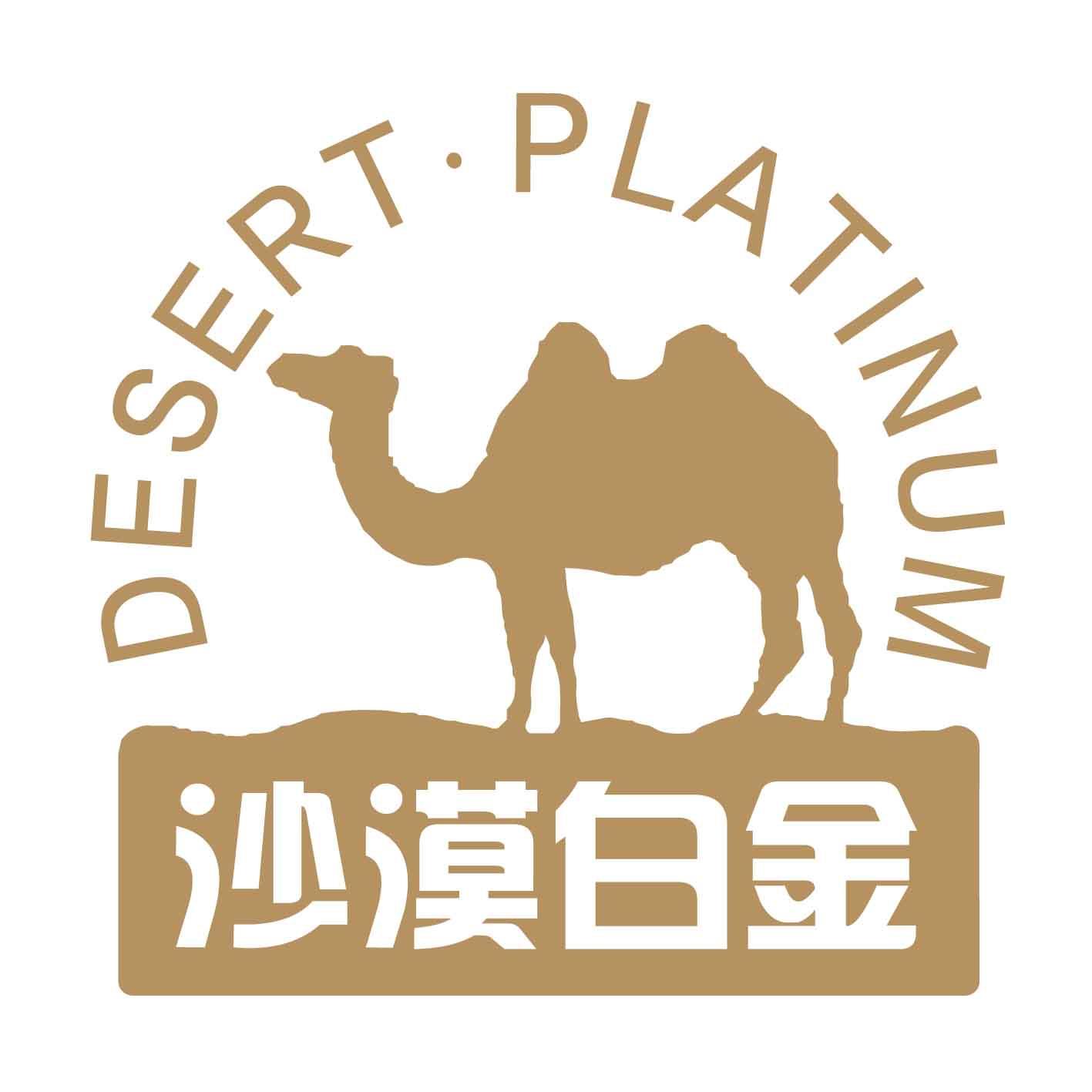 沙漠白金旗舰店