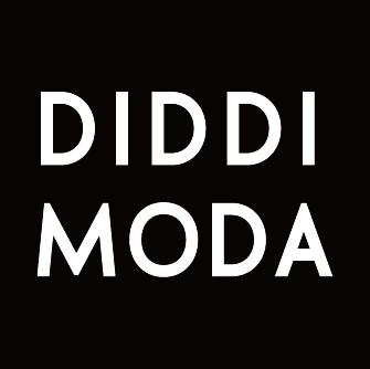 DIDDI MODA