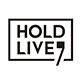 holdlive旗舰店